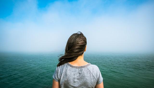 Жизнь христиан - я не могу господствовать над своей судьбой