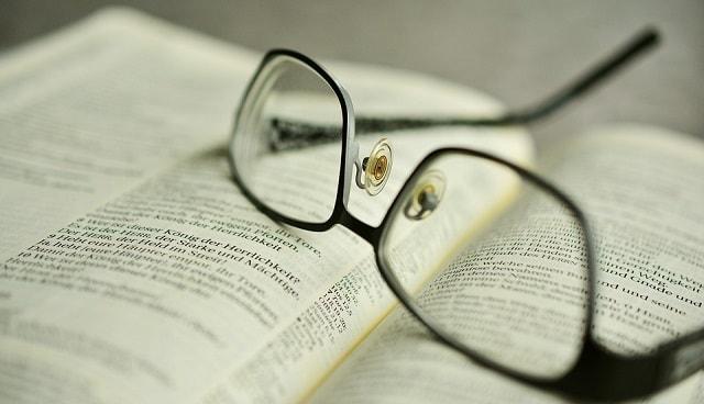 Чтение библии на каждый день - Вы знаете, как отличить истинного Христа от лжехристов?
