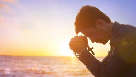 Как молиться чтобы Бог услышал - Эти 3 способа дадут вам ответ