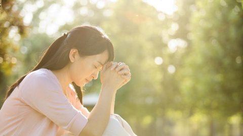 Почему мы должны молиться Иисусу Христу на каждый день