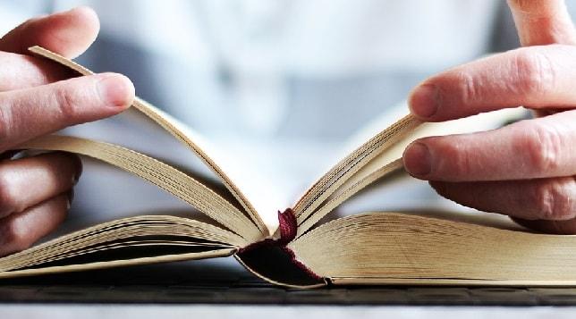 3 принципа как стать христианином