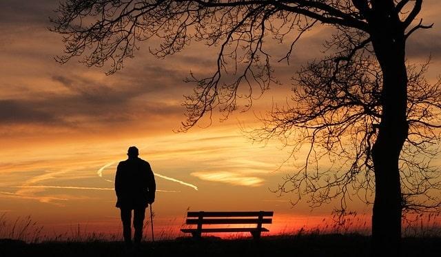 К чему стремиться в нашей короткой жизни?