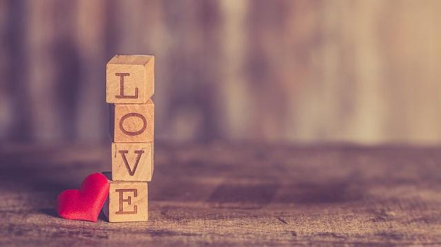 Отпустить Любовь без слов (I)