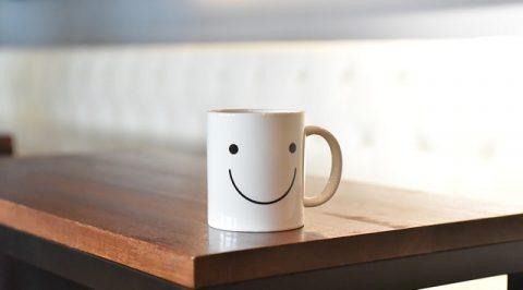 чашка,чарка,солнечный свет