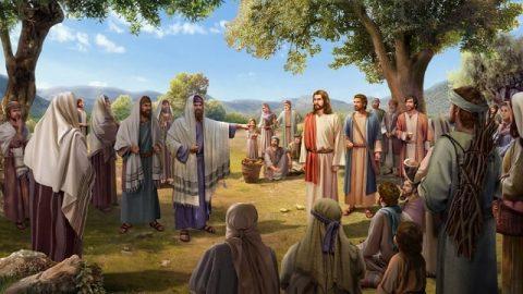 Последствия веры из-за несерьёзных слухов