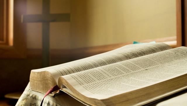 Когда 2-ое пришествие Христа свершится войдут ли в Царство Небесное люди, которые постоянно грешат
