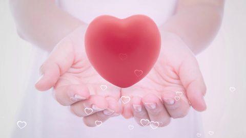Христанская Песна,Чистая Любовь Без Порока