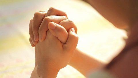 Обращали ли вы внимание на эти 3 аспекта, когда молитесь
