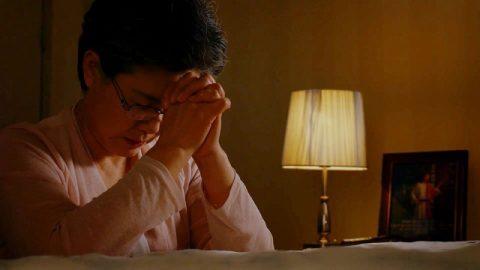 Молитесь Богу