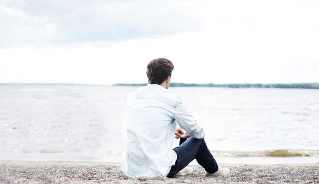Понимание жизни-Как относиться к успеху и неудаче в жизни?
