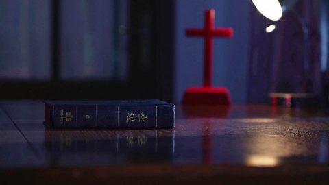 Когда будет второе пришествие Иисуса Христа? Действительно ли, что никто не знает об этом?