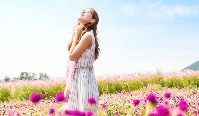 Христианские свидетельства об исцелении - как она исцелилась от лимфомы.