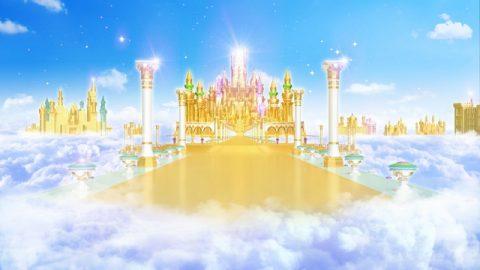 Добившись этих 3 вещей можно найти путь в Царство Небесное