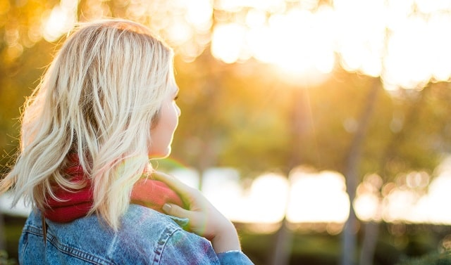 Опыт поиска работы христианкой—Обучение ожиданию