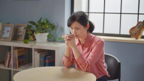 Молитва Богу о работе – Я приобрела Божье благословение