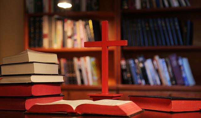 Как исполнятся пророчества Господа о втором пришествии Христа?