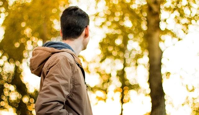 Бог избавил меня от боли, причиненной распавшимся из-за измены жены браком (II)