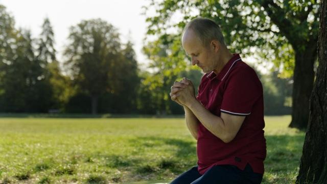 Я постоянно живу во грехе, когда вернется Христос действительно ли я войду в Царство Небесное?