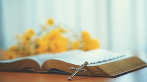 Как относится к пророчествам о втором пришествии Христа