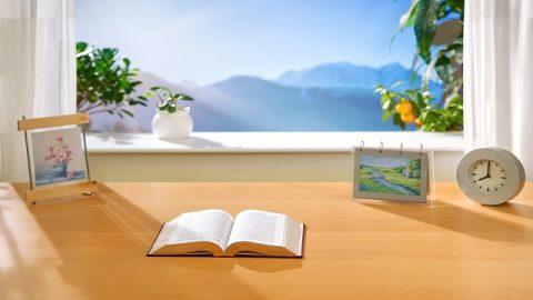 Что такое спасение? Становимся ли мы безгрешными после спасения?