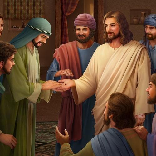 христос воскрес картинки
