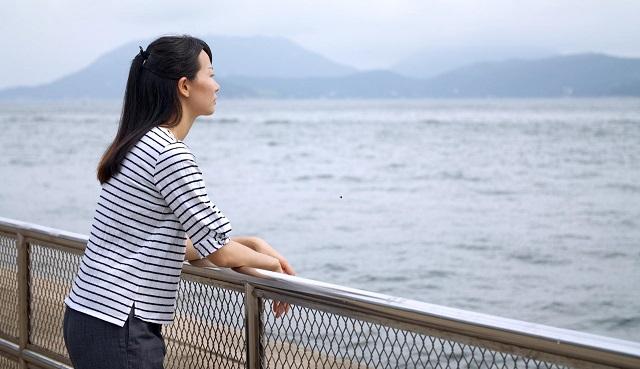 Как пережить измену мужа? Она так пережила это (I)