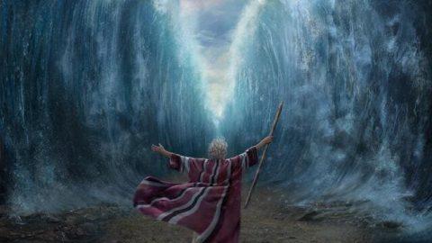 Как поверить в Бога, чтоб приобрести Его одобрения