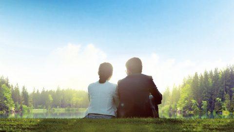 Как пережить измену мужа? Она так пережила это (II)