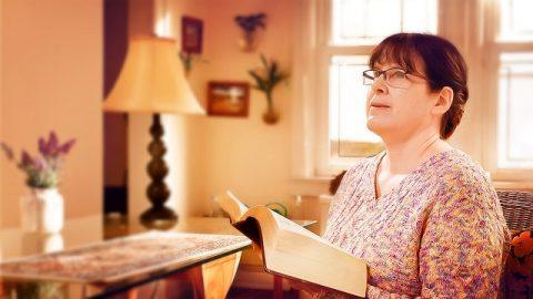 Толкование Евангелия  Мф 20 - из требований матери Иоанна ко Христу можно узнать…