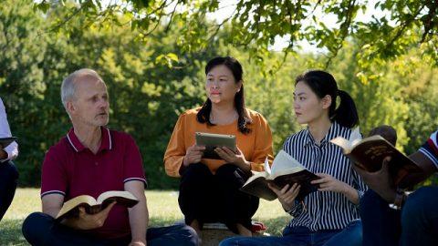 Если слушаешься пасторов, говорит ли это, что ты повинуешься Богу?