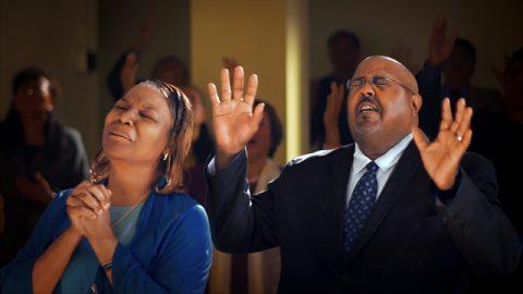 Как избавиться от грехов? Божье Слово дало мне путь