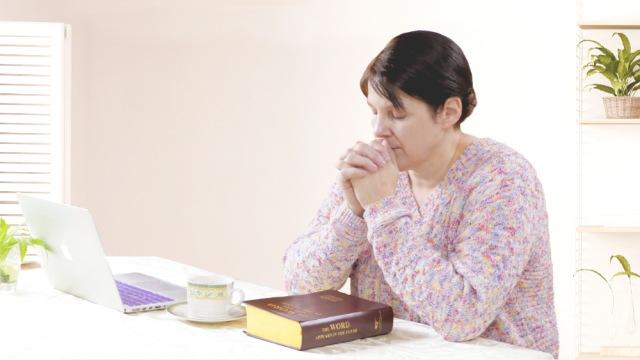как покаяться в грехах