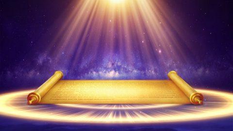 Действительно ли суд перед белым престолом судит только неверующих?